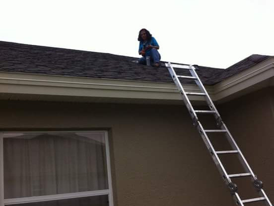 Complete Home Inspections | Wildlife Removal Services | Lakeland, FL